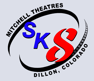 Skyline Cinema 8 Mini Logo